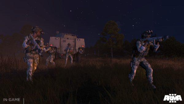 arma3_win_screenshot_04-min