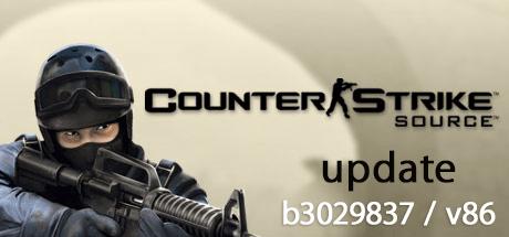 css_header_update_en-min