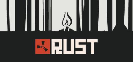 Скачать Rust бесплатно
