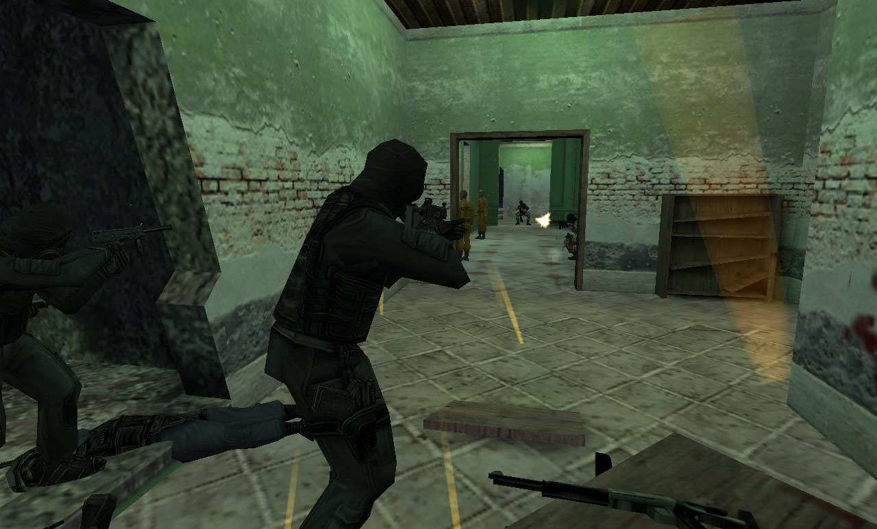 download counter strike 1.6 free full version no steam