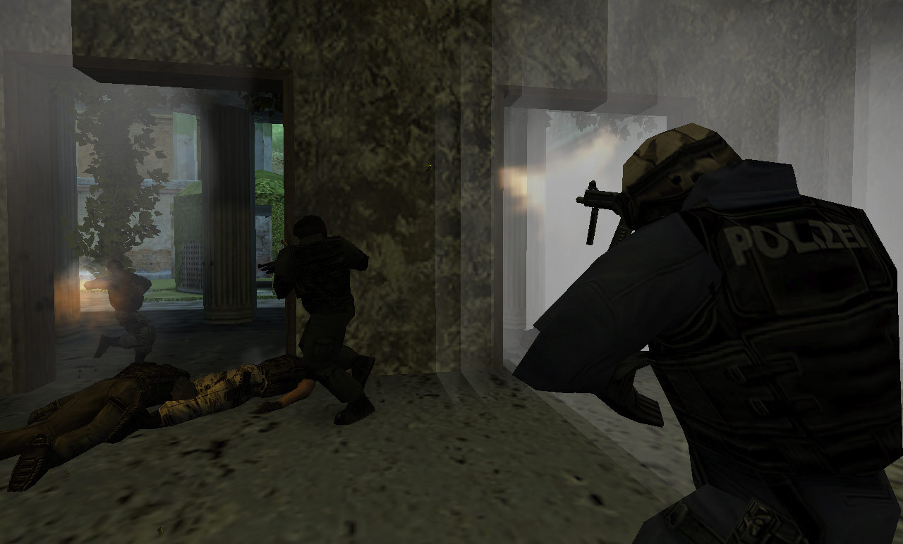 counter strike 1.6 exe free download