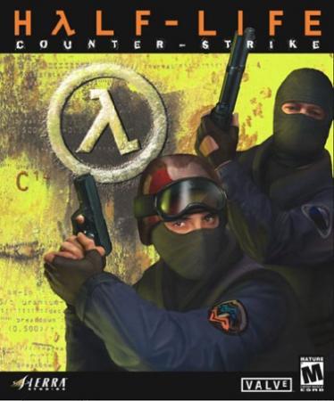 Counter-Strike_Box