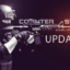 CS: GO update from 10/23/2018 (v1.36.5.7)