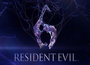 Resident Evil 6 для STEAM (Key)