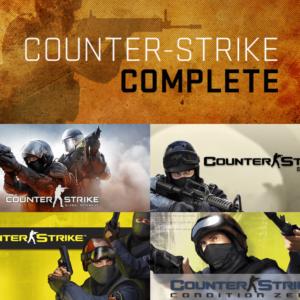 сomplete_poster_2_0-min