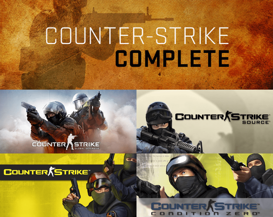 Cs go steam kaufen gomaco rtp 500 specs