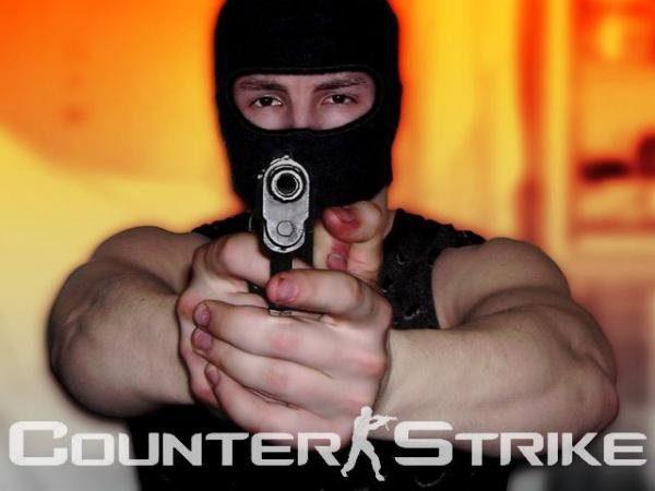 russkii-myasnik-pistol