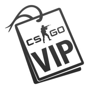VIP на серверах SE7ENKILLS [CS:GO] (1 год)