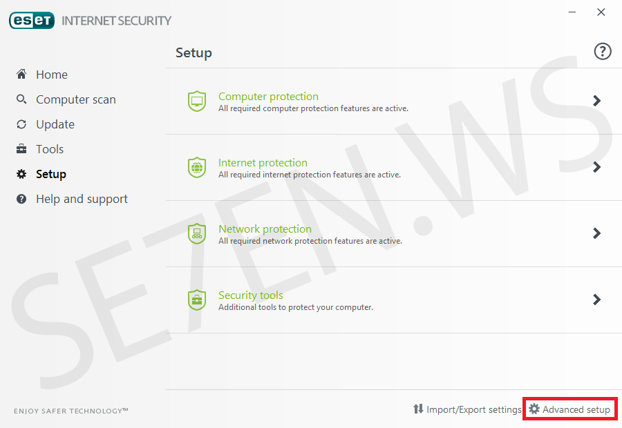 How to fix error Failed to connect with local Steam Client process?