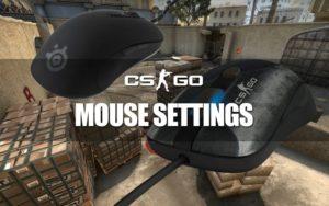 Mouse options csgo cs go m4a1 s skins gamebanana