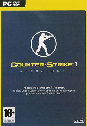 counter strike 1.6 free download torrent