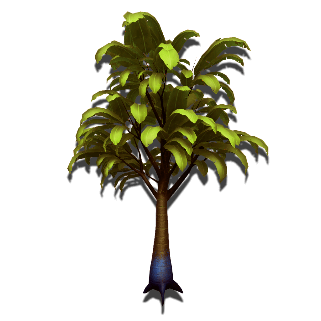 NMS Special Tree #01
