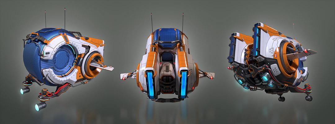 NMS-submarine-4