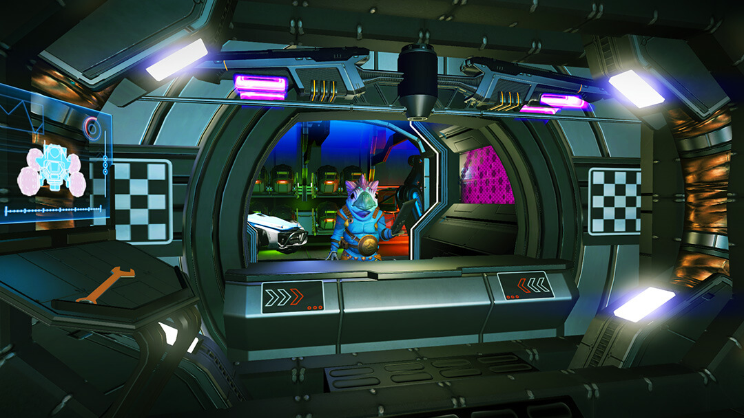 NMS-vehicle-shop-1