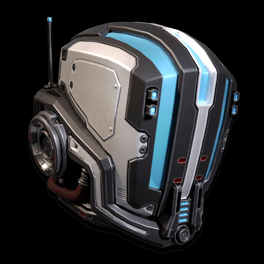 NMS-Special-Helmet03