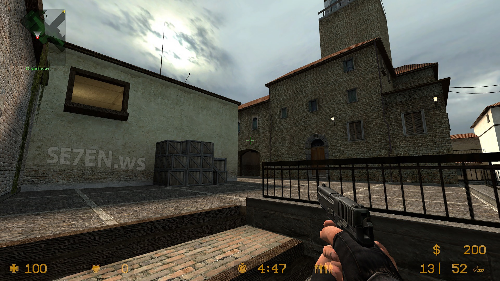 cd key authentication invalid for internet servers counter strike source