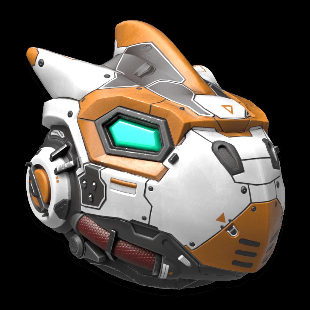NMS-Special-Helmet05