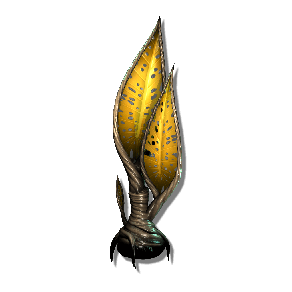 NMS-Special-HotPlant01