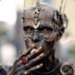 Koschey-avatar