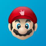 moke8-avatar