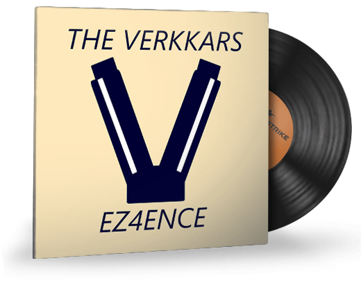 ez4ence-music-kit