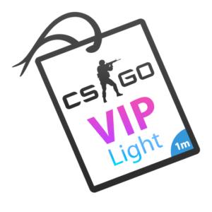 vip-light-csgo-30d-en