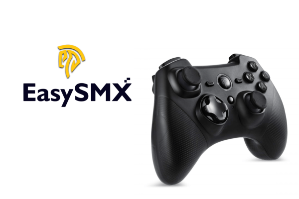 EasySMX-GameController