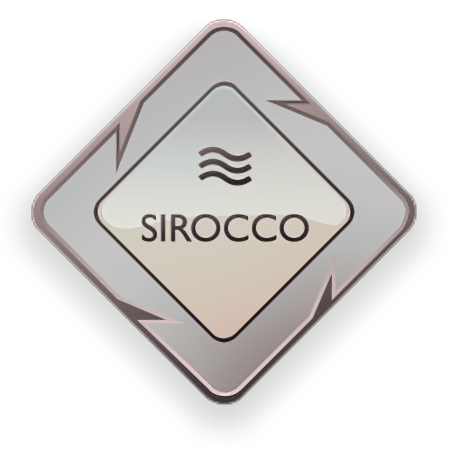 sirocco-logo-2x