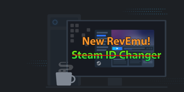 fix-steamid-spoofer-new-revemu-eng