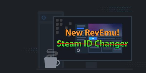 fix-steamid-spoofer-new-revemu-eng