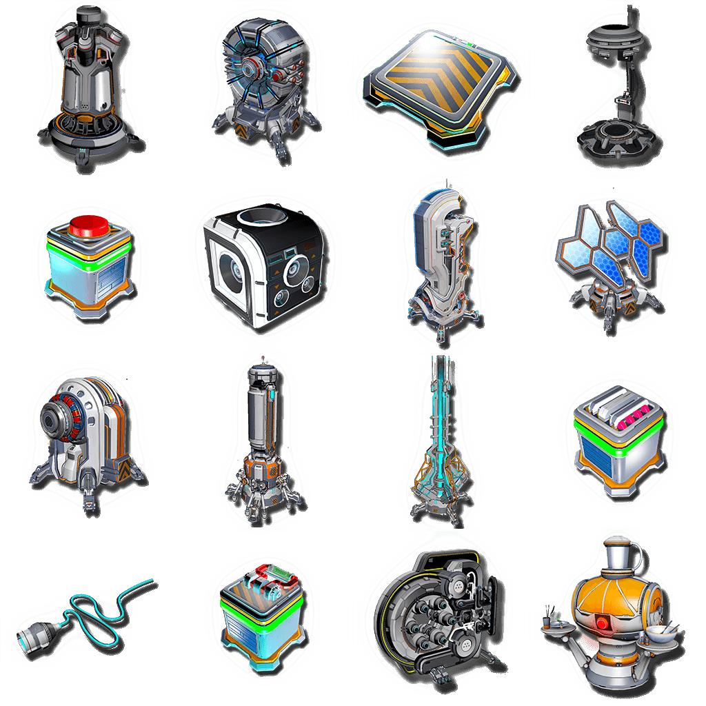 beyond-base-building-2