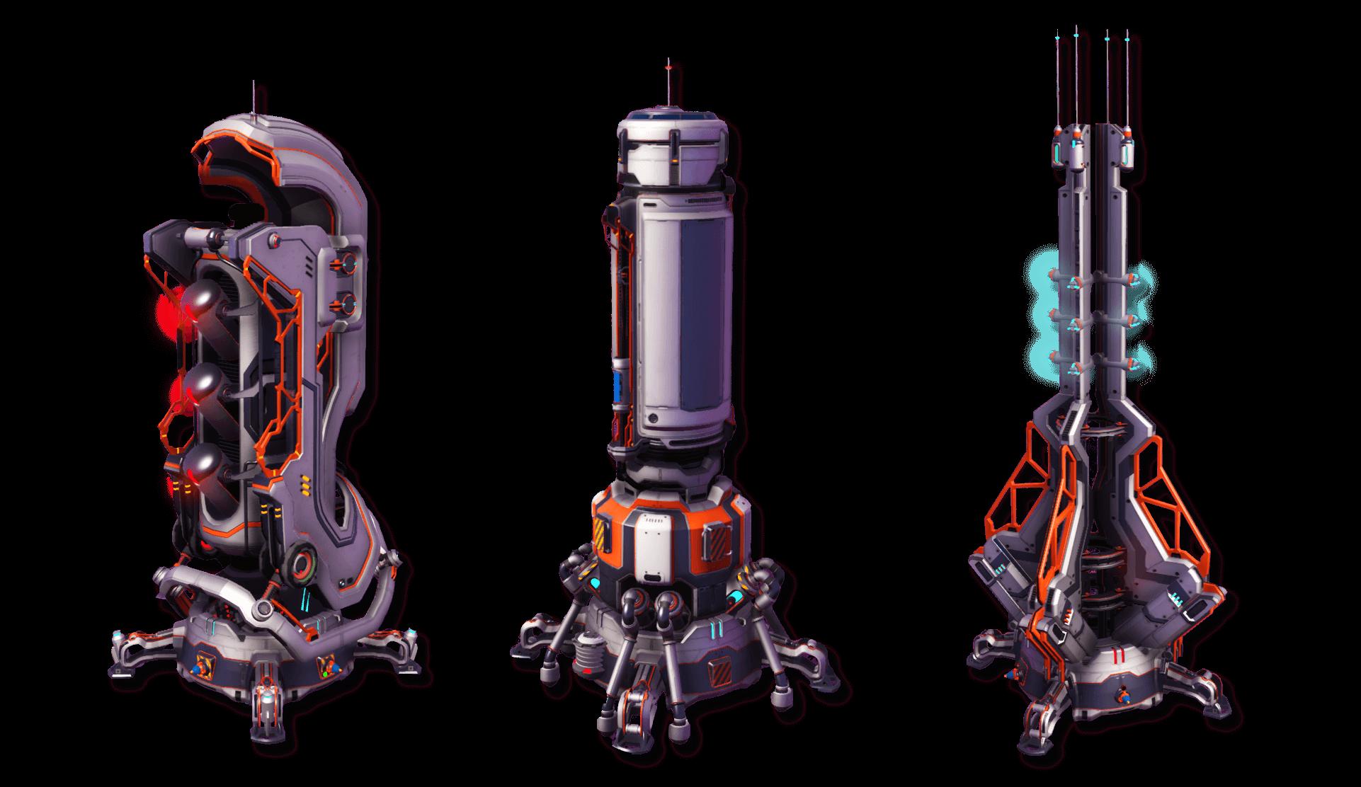 beyond-base-building