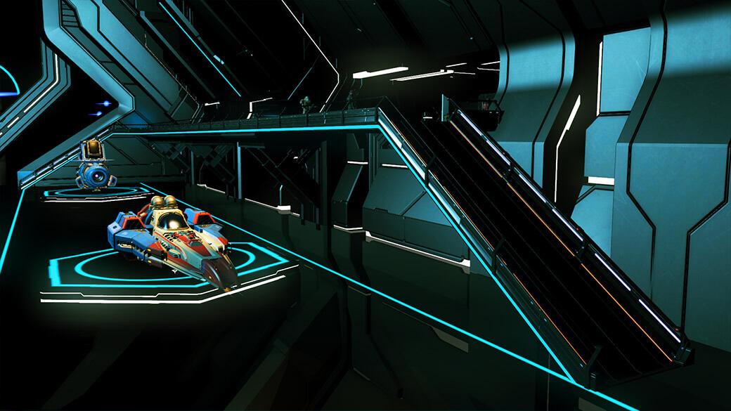 beyond-gameplay-balance