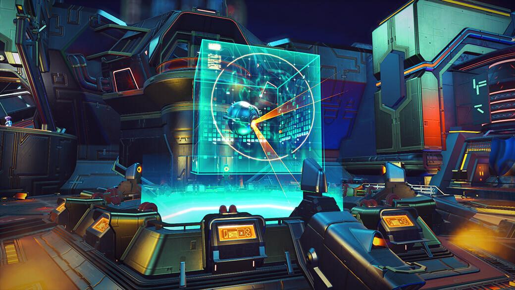 beyond-nexus-1