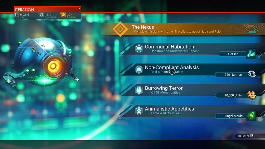 beyond-nexus-2