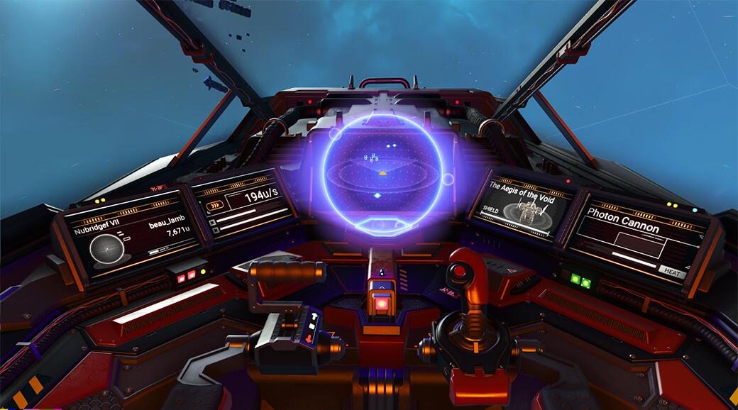 beyond-starship-2