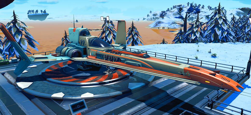 beyond-starship-5