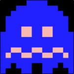 carrot-avatar