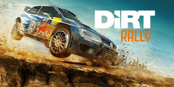 DiRT-Rally-free