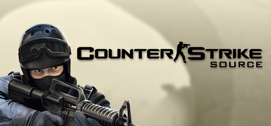 cs source download free full game