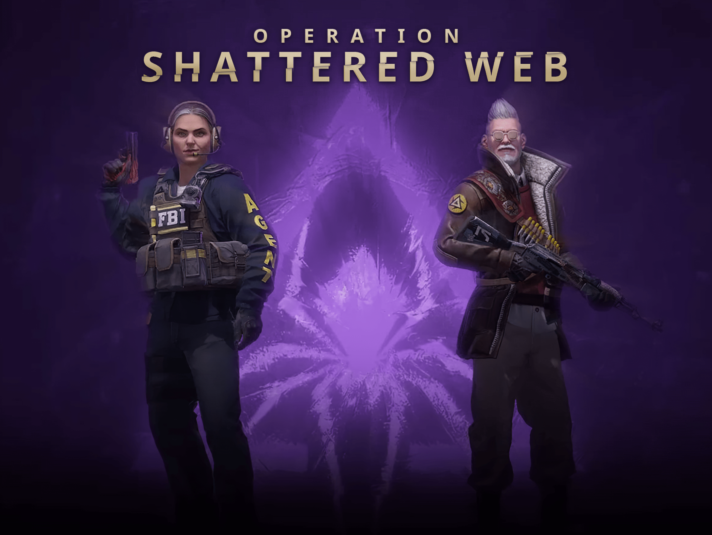 csgo-operation-shatteredweb