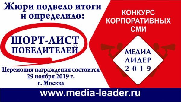 MediaLider-statika