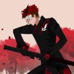 GUNGHO917-avatar