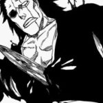 tengu-avatar