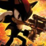 Vengeance-avatar