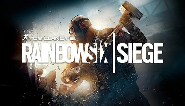 tc rainbow six siege header - Free Game Cheats