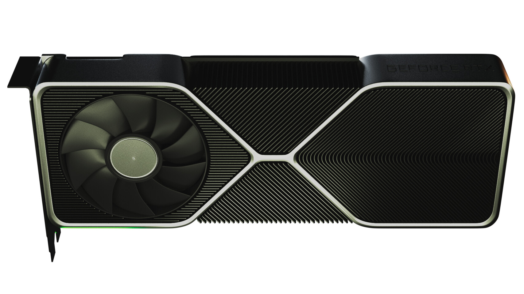 nvidia-geforce-3080