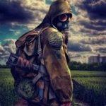 ekzom3b - Аватар