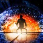 Eldergrim - Avatar