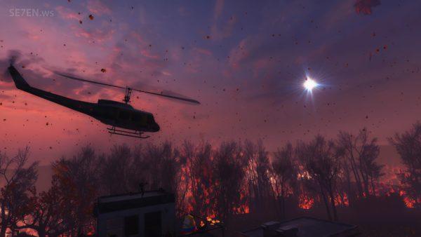 Left 4 Dead 2 - Screenshot #8